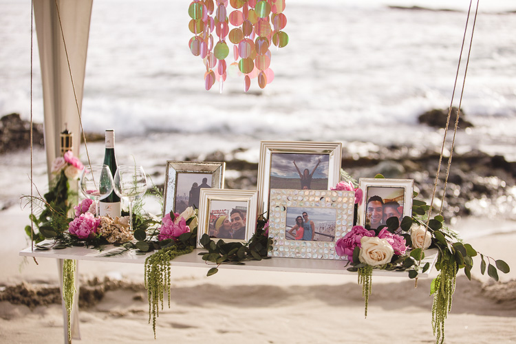 SM_laguna_beach_proposal_montage-0003.jpg