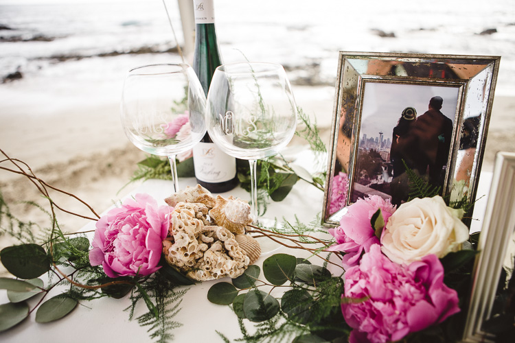SM_laguna_beach_proposal_montage-0004.jpg