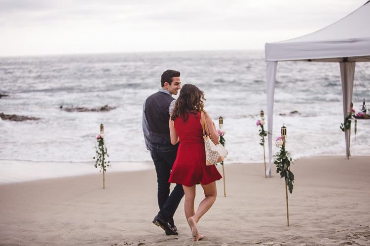 SM_laguna_beach_proposal_montage-0006.jpg