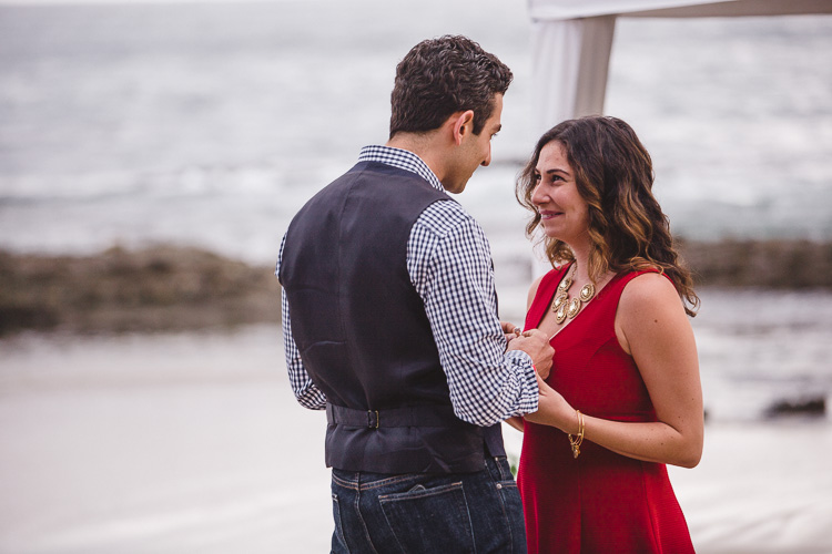 SM_laguna_beach_proposal_montage-0008.jpg