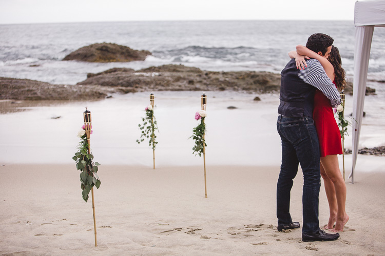 SM_laguna_beach_proposal_montage-0009.jpg