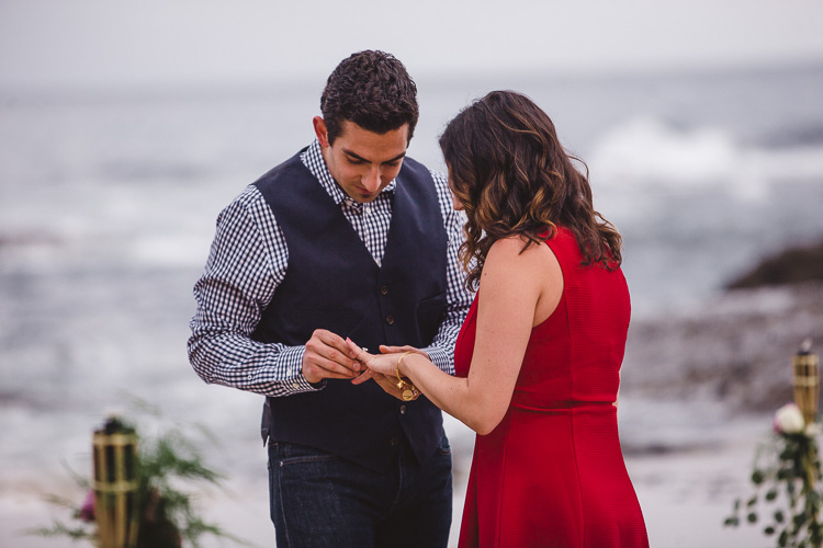SM_laguna_beach_proposal_montage-0010.jpg
