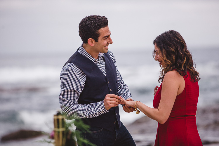 SM_laguna_beach_proposal_montage-0011.jpg