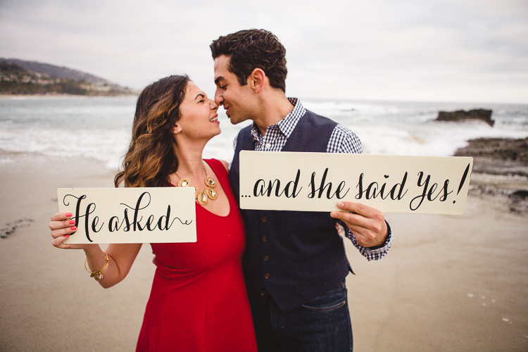 SM_laguna_beach_proposal_montage-0012.jpg