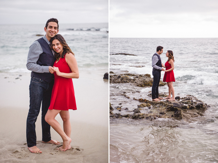 SM_laguna_beach_proposal_montage-0013.jpg
