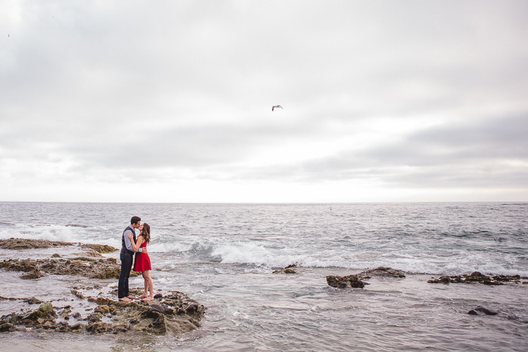 SM_laguna_beach_proposal_montage-0014.jpg
