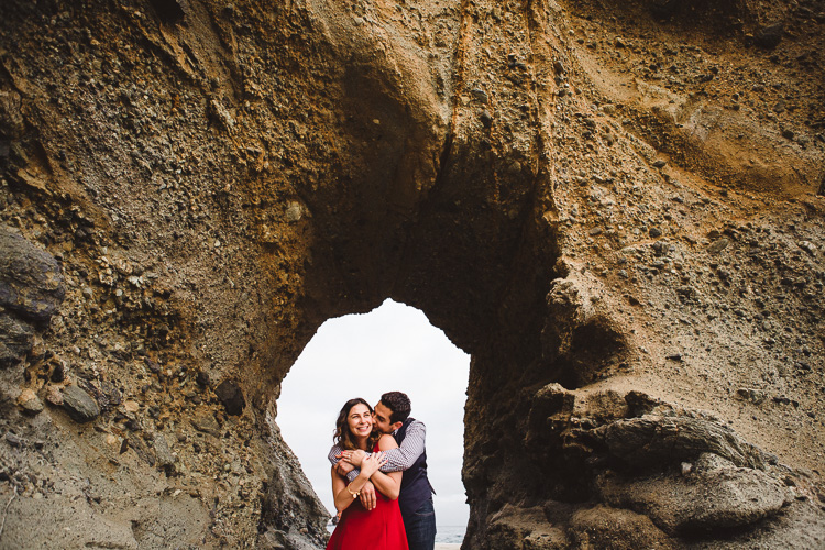 SM_laguna_beach_proposal_montage-0017.jpg