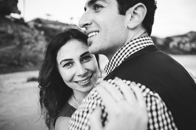 SM_laguna_beach_proposal_montage-0018.jpg