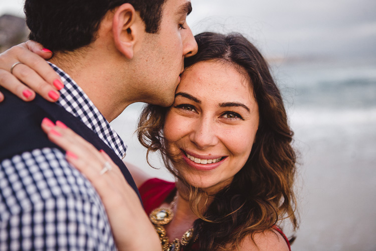 SM_laguna_beach_proposal_montage-0020.jpg