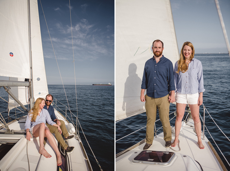 long_beach_boat_engagement_AC-0006.jpg