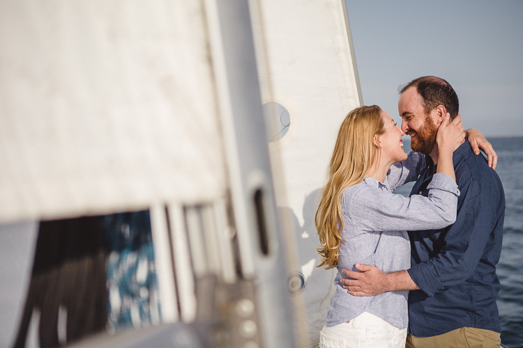 long_beach_boat_engagement_AC-0008.jpg