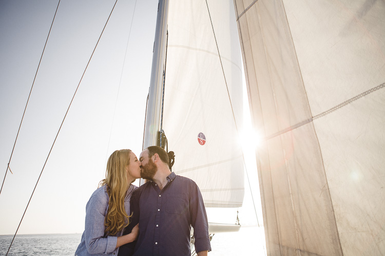 long_beach_boat_engagement_AC-0013.jpg