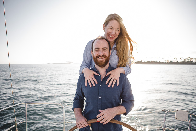 long_beach_boat_engagement_AC-0014.jpg