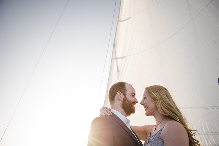 long_beach_boat_engagement_AC-0016.jpg