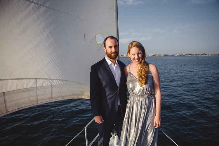 long_beach_boat_engagement_AC-0019.jpg