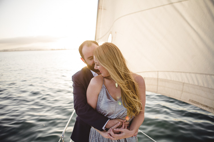 long_beach_boat_engagement_AC-0023.jpg