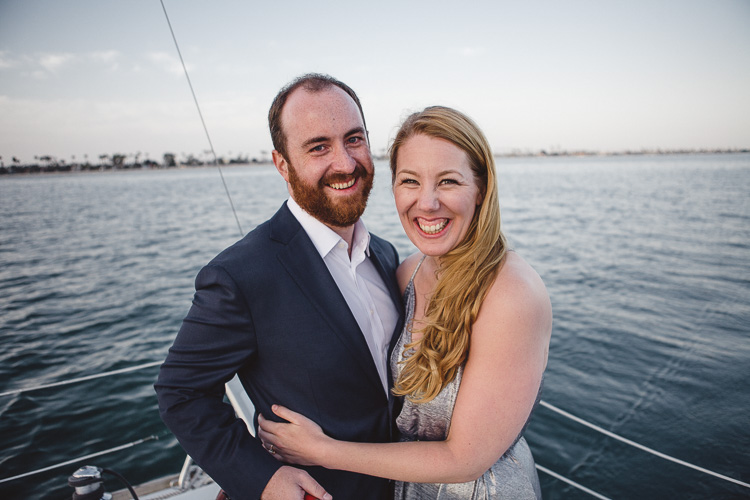 long_beach_boat_engagement_AC-0027.jpg