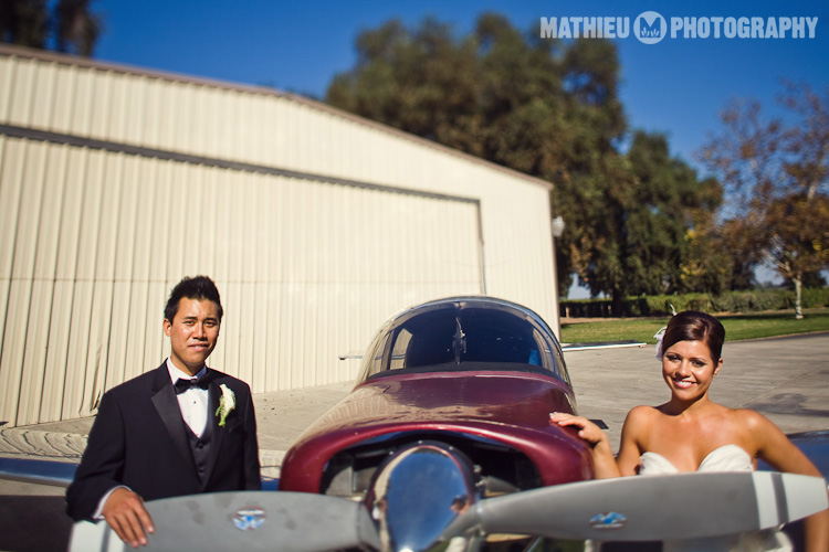 mathieuphoto-JCw -0020.jpg