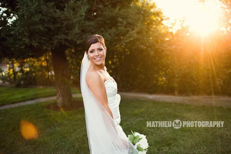 mathieuphoto-JCw -0040.jpg