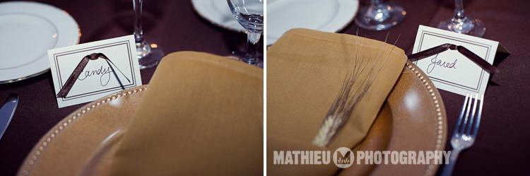 mathieuphoto-JCw -0051.jpg