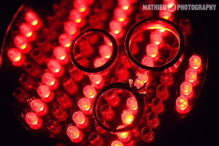 mathieuphotoMGw 0022.jpg