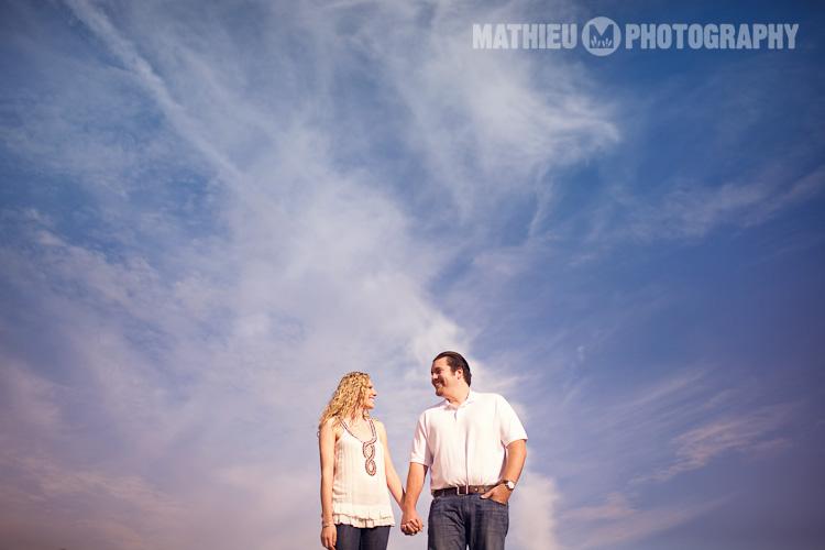 mathieuphoto_BE -0001.jpg