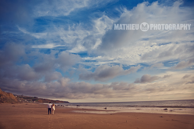 mathieuphoto_BE -0019.jpg