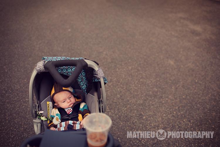 mathieuphoto_DC4 -0001.jpg