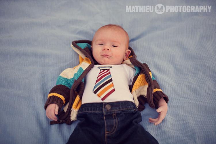 mathieuphoto_DC4 -0002.jpg