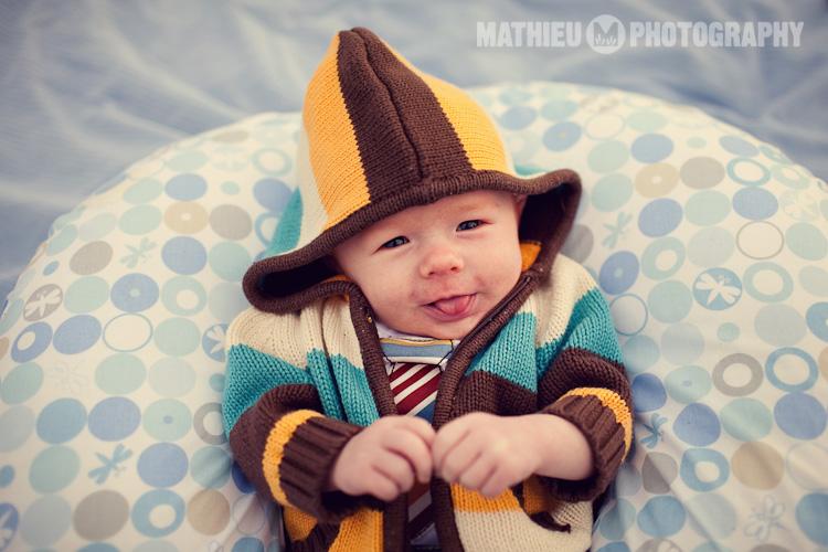 mathieuphoto_DC4 -0006.jpg