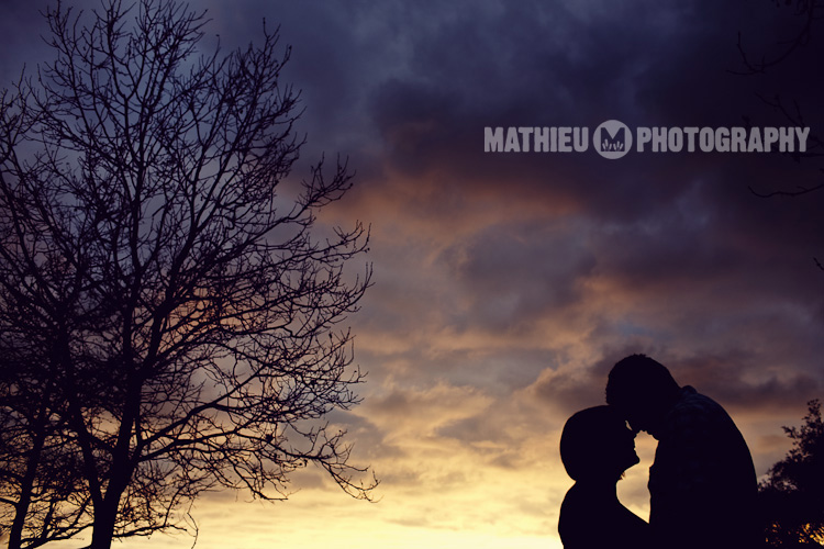 mathieuphoto_DC4 -0016.jpg