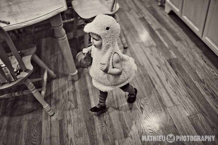 mathieuphoto_Halloween-0004.jpg