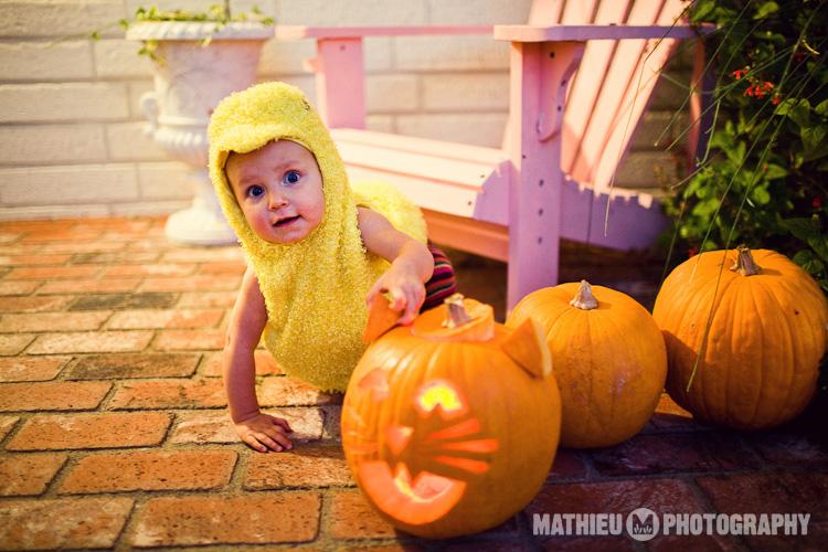 mathieuphoto_Halloween-0006.jpg