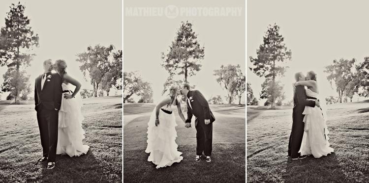 mathieuphoto_KS -0022.jpg