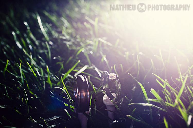mathieuphoto_KS -0039.jpg
