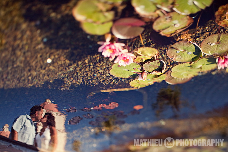 mathieuphoto_MJJ-0013.jpg