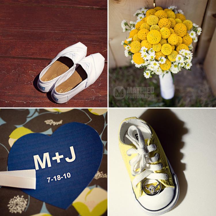 mathieuphotography_JM_-0007.jpg
